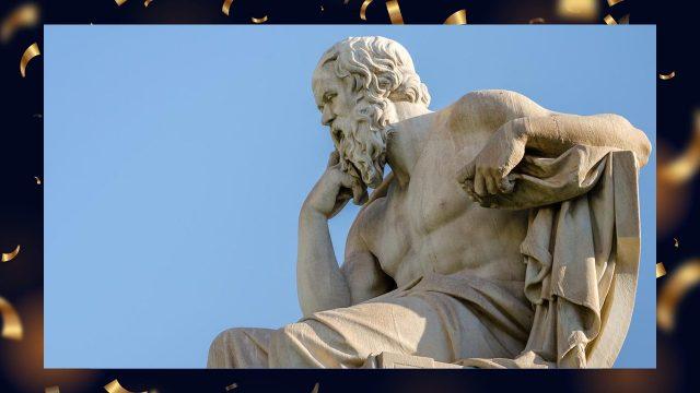 哲学名言1