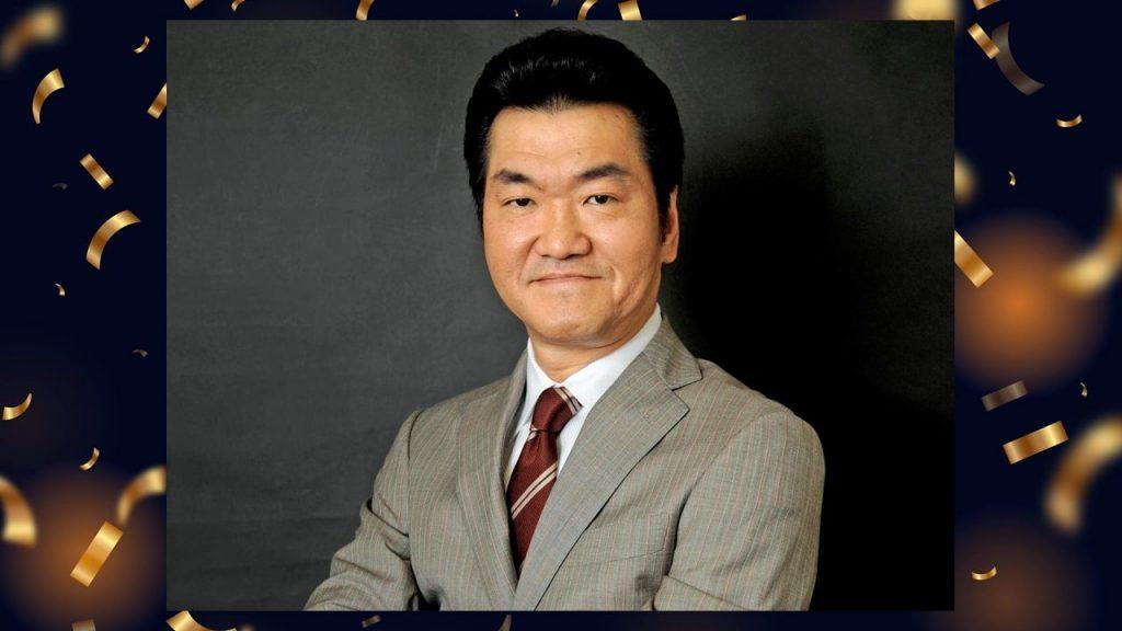 島田紳助名言3