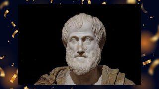 アリストテレス名言1