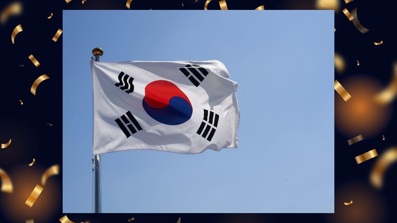 韓国語名言1